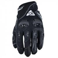 Five Airflow EVO Ladies Glove - Black