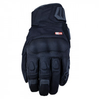 Five Boxer Outdry WP Glove