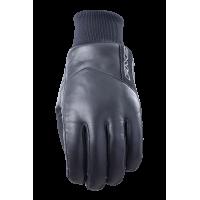 Five Classic Glove - Black