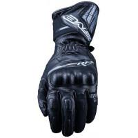 Five RFX Sport Glove