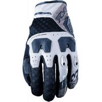 Five TFX-3 Airflow Glove - Sand/Brown
