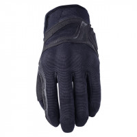 Five RS3 Glove - Black