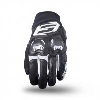 Five SF-3 Glove - Black/White