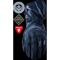 Five WFX Prime GTX Glove