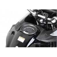 Givi Tanklock BF Fitting Kit - BF01 (Suzuki)
