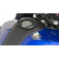 Givi Tanklock BF Fitting Kit - BF05 (Yamaha/MV)