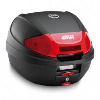 Givi E300N2 Monolock Top Case 30LT