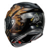 Shoei GT-Air 2 Deviation TC9