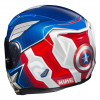 HJC RPHA-11 Captain America - LIMITED EDITION