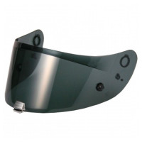HJC HJ26-ST Dark Tint Visor - ETA: NO CURRENT