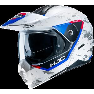HJC c80 Bult MC21SF - LIMITED SIZING