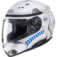 HJC CS-15 Marvel Storm Trooper