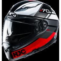 HJC F70 Tino MC1