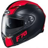 HJC F70 Mago MC1SF