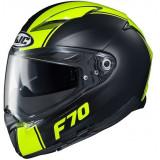 HJC F70 Mago MC4HSF