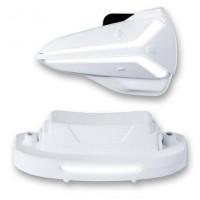 HJC Smart 20B Intercom White