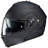 HJC IS-MAX 2 Matt Black