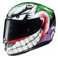 HJC RPHA-11 Joker