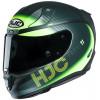 HJC RPHA-11 Bine MC4