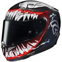 HJC RPHA-11 Marvel Venom 2