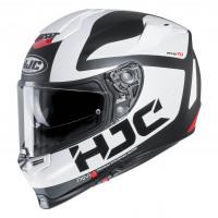 HJC RPHA-70 Balius MC10SF
