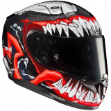 HJC RPHA-11 Venom 2 - Limited Edition ETA: JUNE