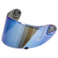 Kabuto SAF-W Blue Visor
