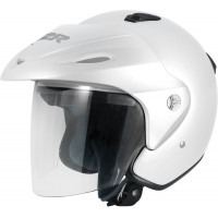 M2R 290 White