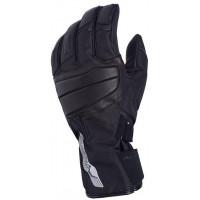 Macna Tundra 2 Glove