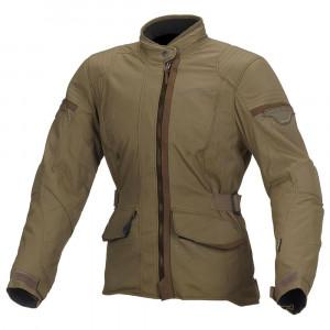 Macna Shine Ladies Jacket