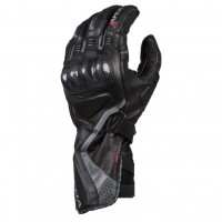 Macna Apex Glove - Black
