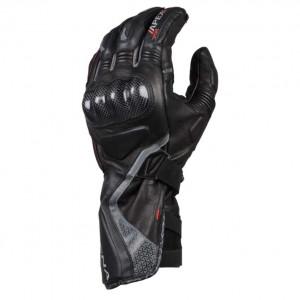 Macna Apex Glove - Black