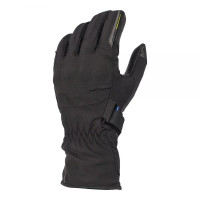 Macna Candy Ladies Glove - Black