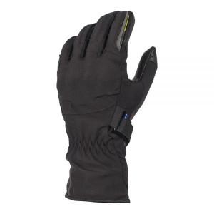Macna Candy Ladies Glove - Black