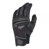 Macna Catch Glove - Black