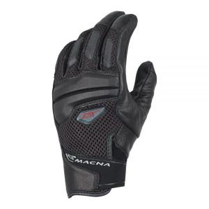 Macna Catch Glove - Black