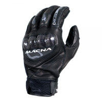 Macna Chicane Glove - Black