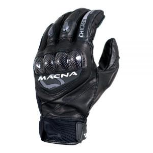 Macna Chicane Glove - Black