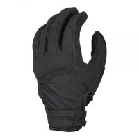 Macna Darko Glove - Black