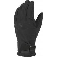 Macna Chill Glove