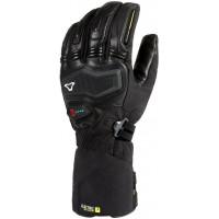Macna Ion Heated Glove - XL