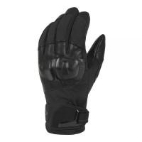 Macna Task Glove