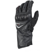Macna Vortex Glove - Black - LIMITED SIZING