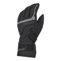Macna Intro 2 Glove - Black