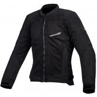 Macna Velocity Ladies Jacket