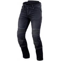 Macna Individi Mens Jeans - Black