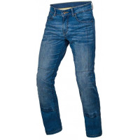 Macna Revelin Mens Jeans - Blue