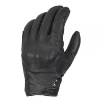 Macna Jewel Ladies Glove - Black