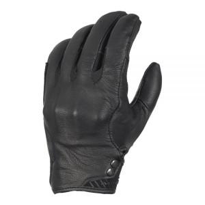 Macna Jewel Ladies Glove - Black