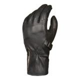 Macna Moon Ladies Glove
